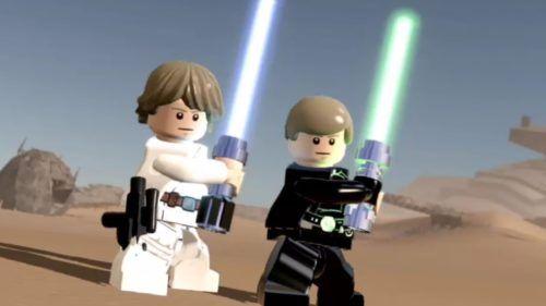 luke-skywalker-lego-star-wars