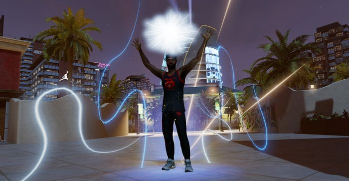 NBA 2K22 update Version 1.007 September 30 Patch Notes Ps5 Xbox Series X|S