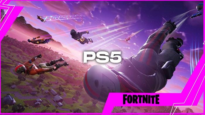 Fortnite Ps5 7 Things We Want To See 4k Textures Fps Increase Cosmetics And More The ps5 deals might not be here yet, but at least the ps5 is now available across the globe, so we're here to explain the ps5 price. fortnite ps5 7 things we want to see