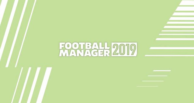 Football Manager 2019 Wonderkids Best Defenders Cb Rb Lb To Sign
