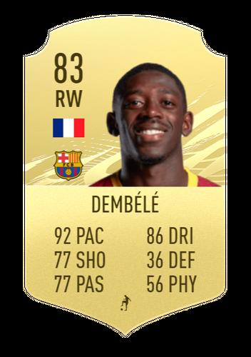 ousmane-dembele-fifa-21-may-2021
