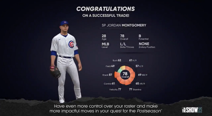 Chicago-Cubs-Montgomery-MLB-The-Show-21