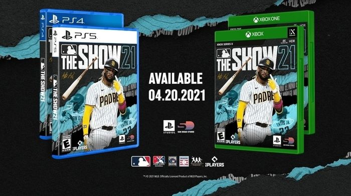 mlb-the-show-ps5-ps4-xbox-covers