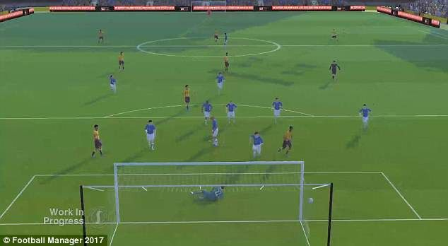 FM17_Behind_Goal_Low.jpg