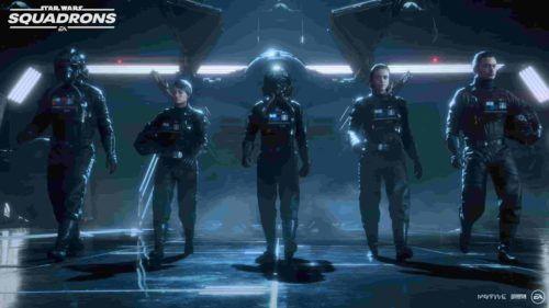 star wars squadrons empire pilots min