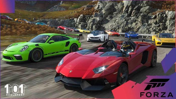 forza motorsport release date delays