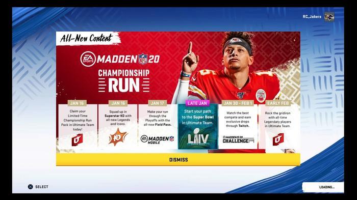 madden-20-championship-run-series-5