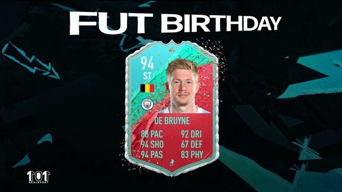 de-bruyne-fut-birthday-rs101