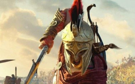 games with gold predictions