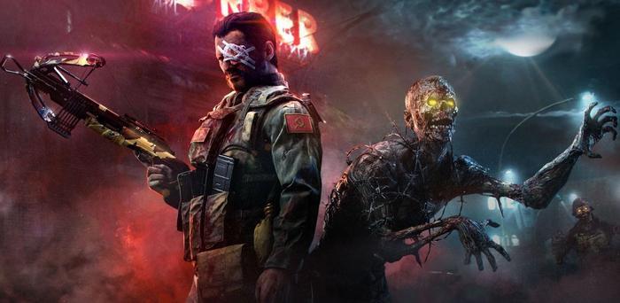 Black Ops Cold War Season 5 Release Time