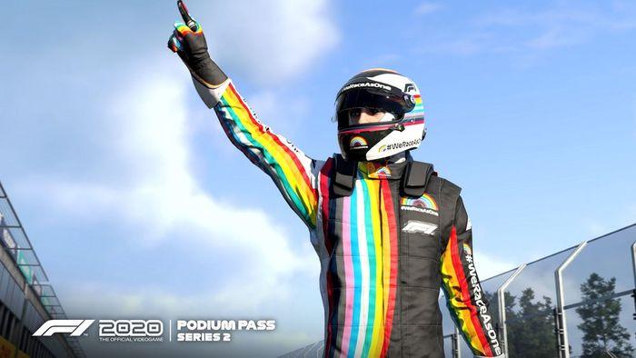 F12020 Podium Pass Series2 14 HD