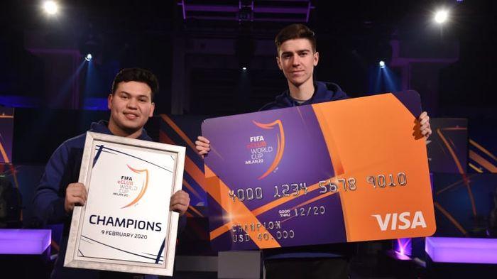 maxe-joksan-fifae-club-world-cup-2020-prize-money