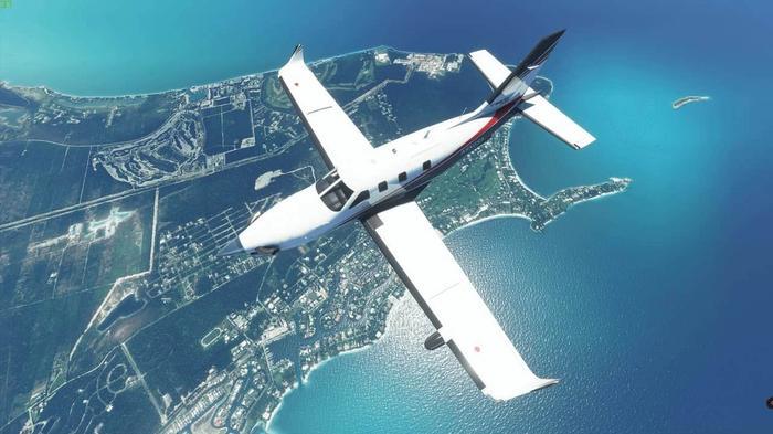flight sim patch cover min