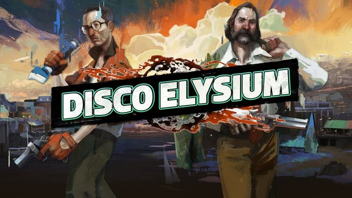 PlayStation State of Play Disco Elysium