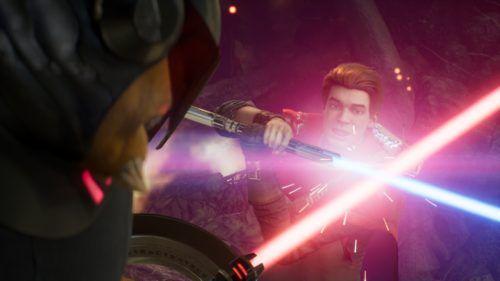 star-wars-fallen-order-screenshot