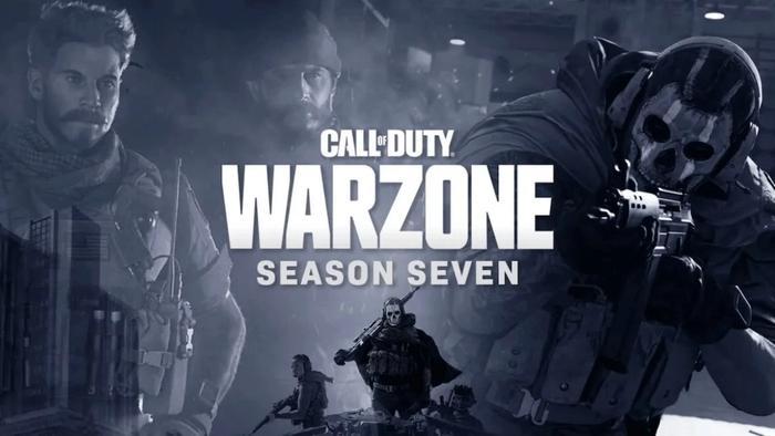 cod warzone season 7 min 1