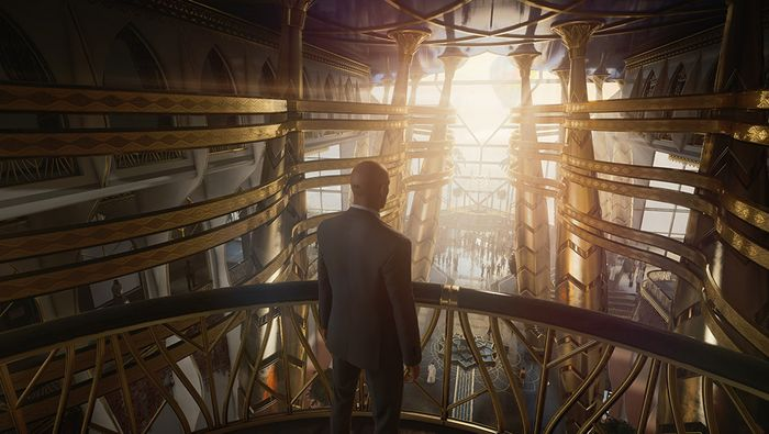 hitman-3-file-size-will-reduce-the-trilogys-size-to-around-100gb-1