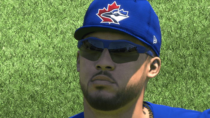 MLB The Show 21 game update 15 patch notes version 1.15