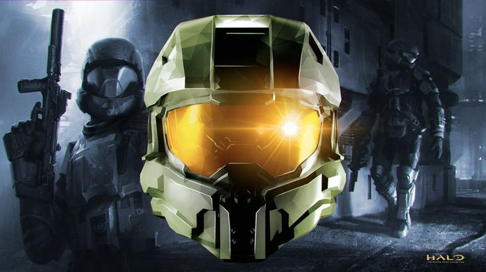 The Halo Master Chief Collection has been a go-to for fans for years