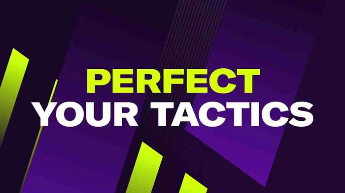FM21 perfect your tactics 1