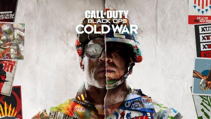 cod black ops cold war beta