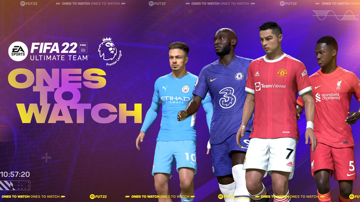 fifa-22-ones-to-watch-premier-league