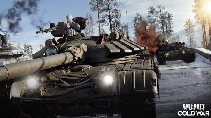 cod black ops old war tank min