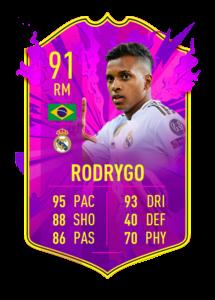Rodrygo-future-stars