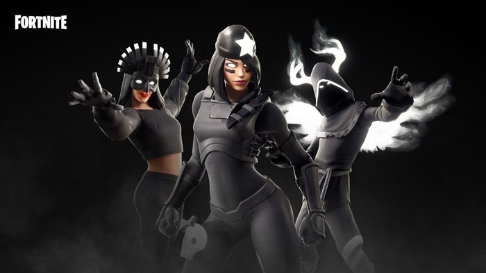 fortnite, 17.20 patch notes