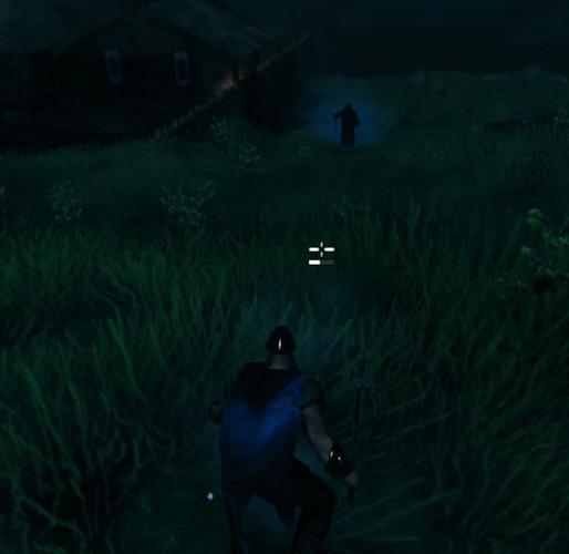 Valheim Grim Reaper u Alien_effigy
