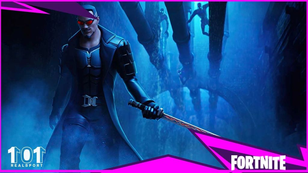 When Is The Fortnite Halloween Update 2020 Fortnitemares 2020: Everything You Need to Know about Fortnite's