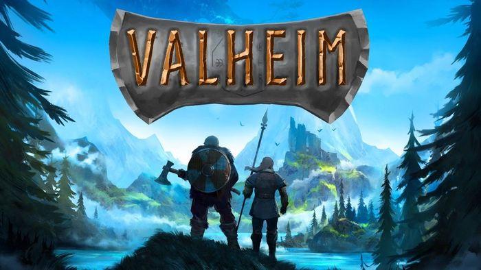 Valheim Multiplayer Servers