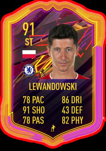 robert-lewandowski-fifa-22-otw-chelsea
