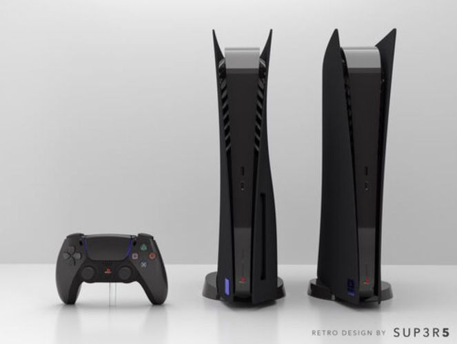 black-ps5-consoles-go-on-sale-on-january-8-but-with-very-limited-stock