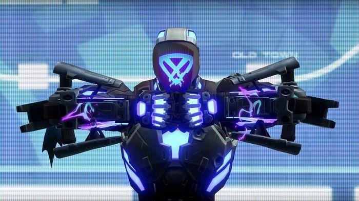 Valorant Episode 3 Act 1 Battle Pass New Agent KAY/O
