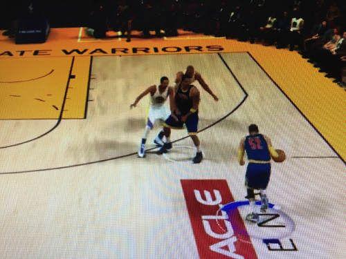 NBA_2K17_Screen_shot.jpg