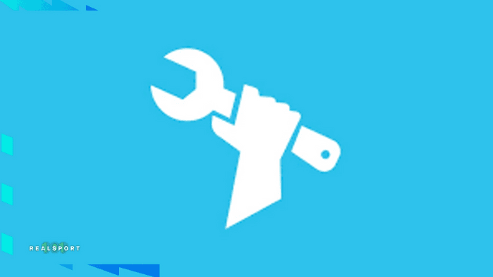 Downtime for Fortnite Update 17.30 has begun