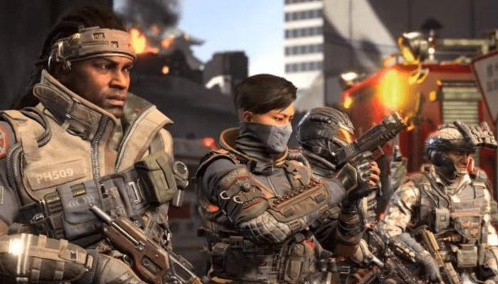 black ops cold war operators min