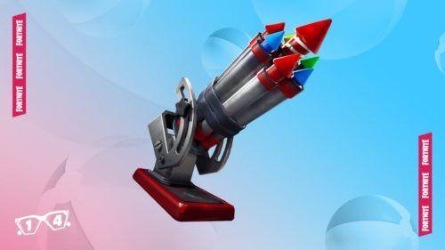 Bottle Rockets 1