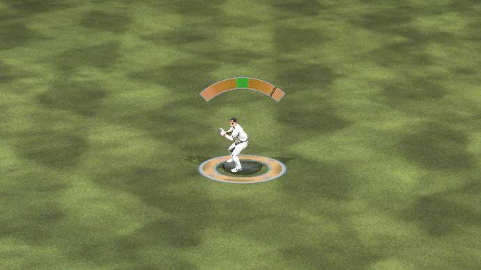 MLB The Show 21: Fielding Control Guide, Rob Home Run