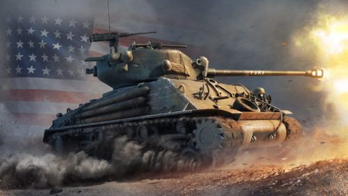 offers world of tanks