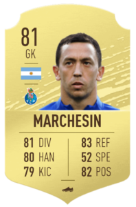 Marchesin 1