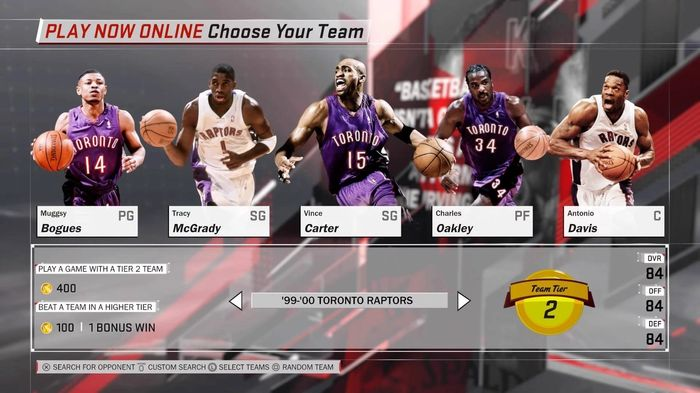 NBA-2K18-Toronto-Raptors.jpg