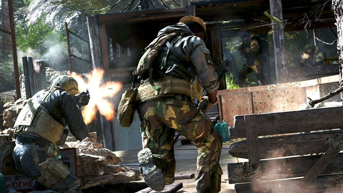 Image result for call of duty modern warfare