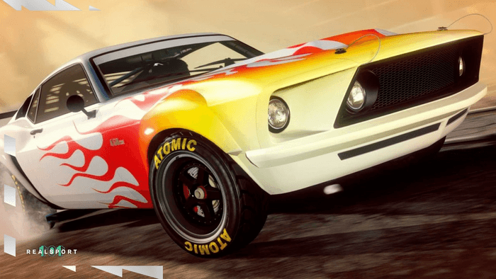 Published and the time and LS Car love Feature: New weekend, the popularity of Progression, Street Race Series: The newest and cosmetics