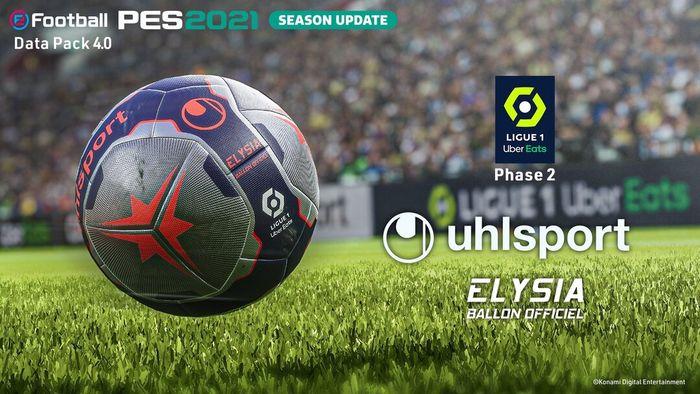 ligue-1-winter-ball-pes-2021