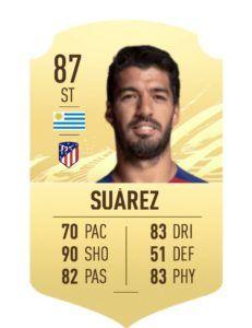 Suárez 1