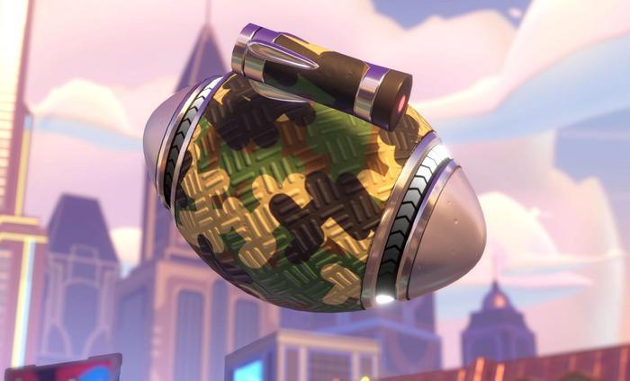 knockout-city-sniper-ball