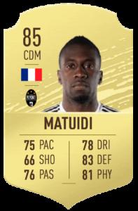 Matuidi-base-card-fut