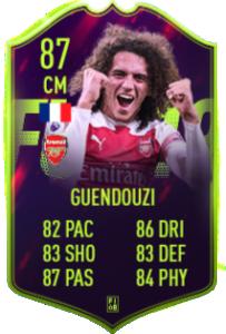 Guendouzi-Future-Stars